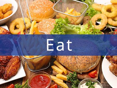 eat-final