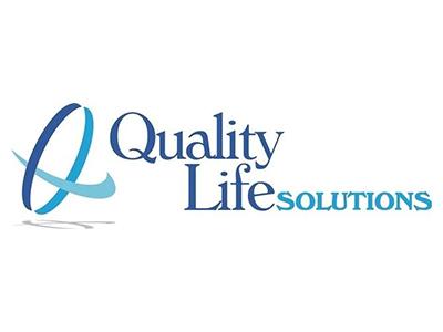 quality-life-investor