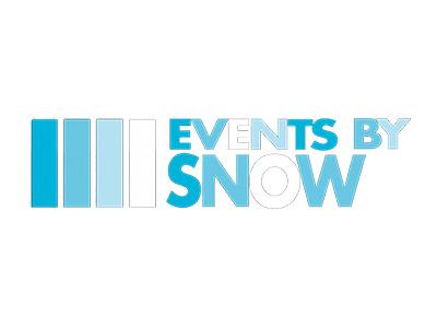 EBS-Logo-Investor