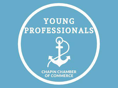 chamber-young-professionals