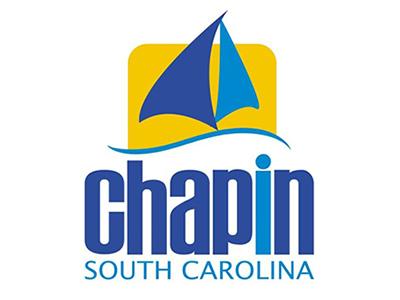Chapin-Logo-champion
