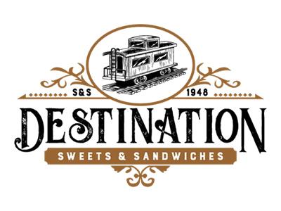 SS-Desitnation-investor
