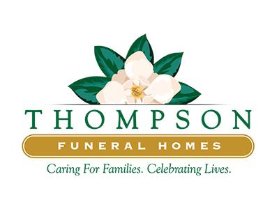 Thompson_Logo_Investor